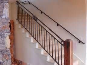 home depot interior stair railings stairs amazing stair railings indoor marvellous stair railings indoor home depot stair railing