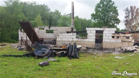 Dubulta traģēdija Aglonā. Lūdzam palīdzību | Brīvā Daugava