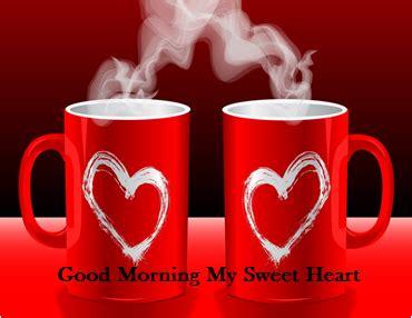 ucapan selamat pagi romantis buat pacar tercinta  ldr