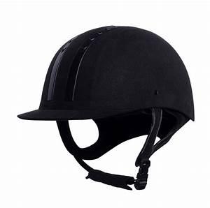 Riding Helmets Brandshorse Helmets For Kids Au H01