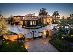 20 Million Dollar Homes | www.pixshark.com - Images ...