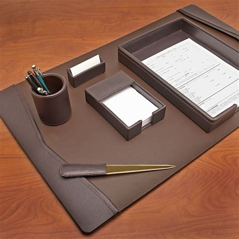 really cool desk accessories executive desk accessories ideas