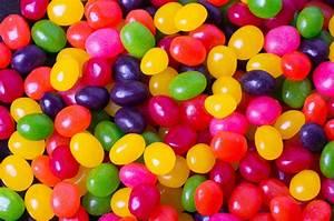 Jelly Beans © zigzagmtart - Fotolia.com - TechWeekEurope UK