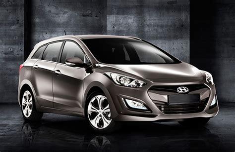 Hyundai I30 Expected This Diwali