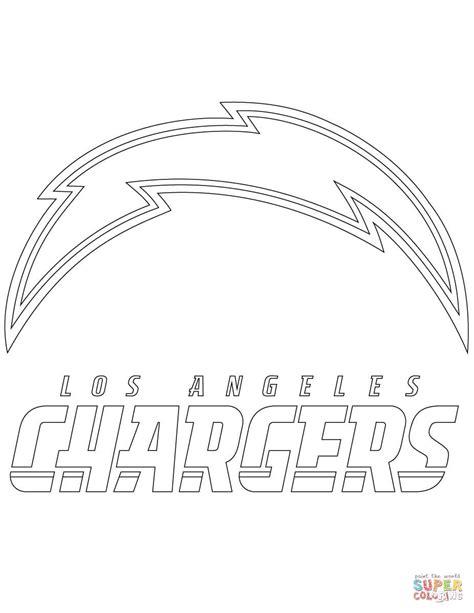 Engelenvleugels Kleurplaat by San Diego Chargers Logo Kleurplaat Gratis Kleurplaten