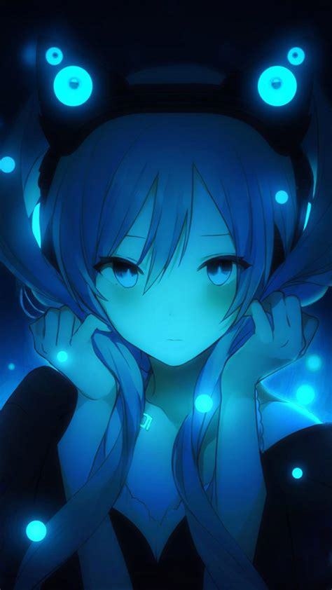 Cl Anime Wallpaper - image result for hatsune miku phone wallpaper miku