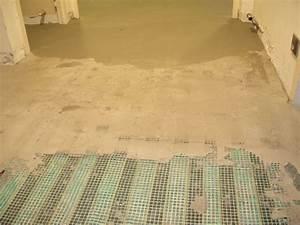 Parquet Noirci Par L Humidité : parquet pour plancher chauffant parquet pour plancher ~ Premium-room.com Idées de Décoration