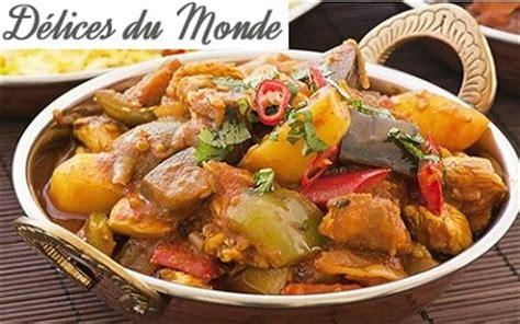 cuisine du monde recette recettes de cuisine du monde entier partir entre amis