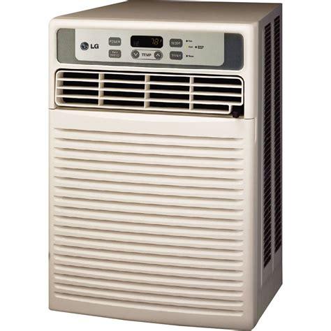 casement window air conditioners  mini size