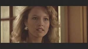 Deborah Foreman - Rotten Tomatoes