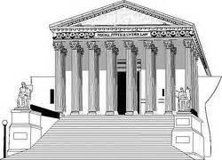 Supreme Court Clipart Supreme Clipart Clipground