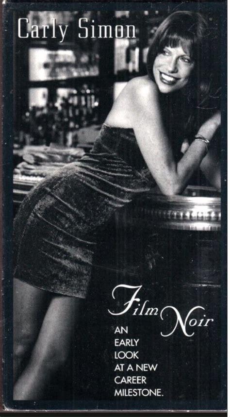 Pin by Bob Zoller on Carly Simon   Carly simon, New career ...