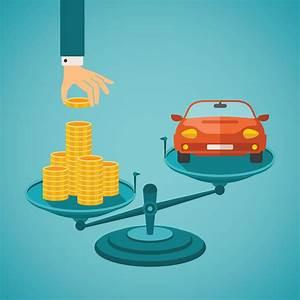 Vendre Sa Voiture Papier : fixer le prix de vente de sa voiture d 39 occasion ~ Gottalentnigeria.com Avis de Voitures