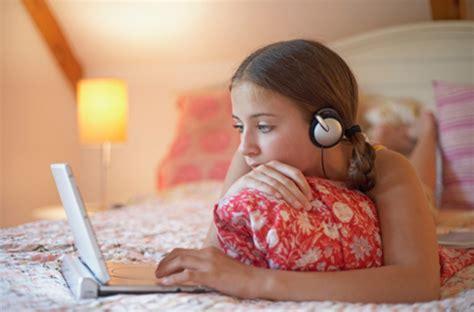 jeu de cuisine de fille choisir un lecteur dvd portable le secret des voyages en