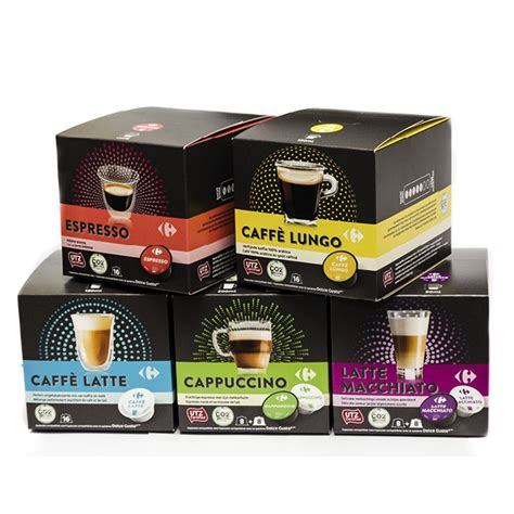 capsule dolce gusto carrefour th capsules dolce gusto dolce gusto les 16 capsules de 7 3 g vos
