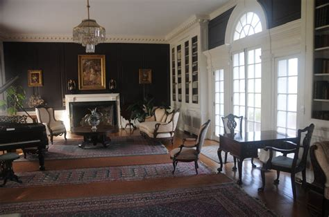 plantation home interiors 24 lastest plantation home interior pictures rbservis com