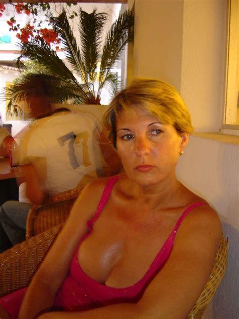 juani stella spain milf nude photos porno