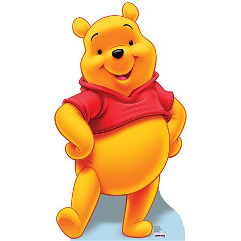 winnie the pooh piglet winnie the pooh bear