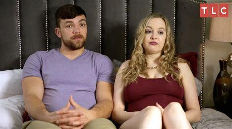 day fiance andrei castravet threatens libbys family