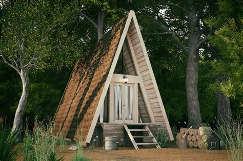 Feststehende Tiny Häuser by Financing And Moving Your Tiny House Zing By