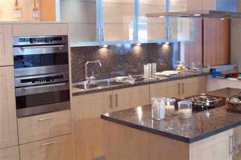 evier cuisine schmidt cuisines équipées specimen757575 avenue de la cuisine