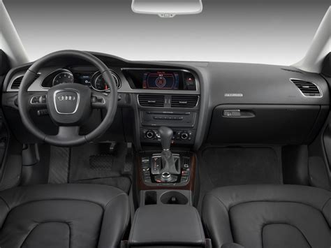 car engine repair manual 2009 audi s8 interior lighting image 2008 audi a5 2 door coupe auto dashboard size 1024 x 768 type gif posted on