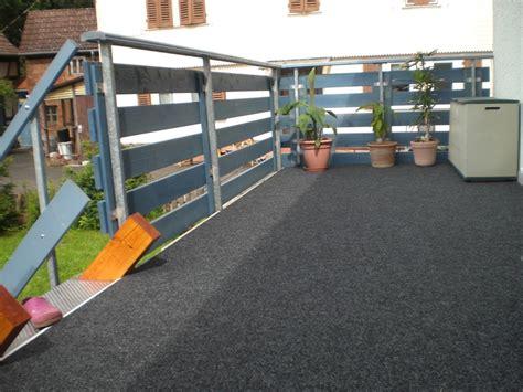 Teppich Auf Balkon by Mittelpunkt Der Eu 2012 Seite 3 Alo Reisen De