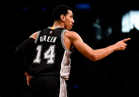 Danny Green Net Worth,wiki,age, salary,contract,stats ...