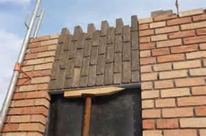 Sem 06 linteaux et poutres metalliques construction d for Maison en beton coule 11 sem 06 linteaux et poutres metalliques construction d