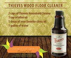 1000 images about cleaning on wood floor cleaner vinegar and water stains