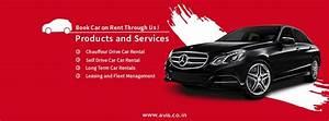 Avis Holidays Auto : 17 best images about car rental on pinterest cars luxury car rental and most luxurious car ~ Medecine-chirurgie-esthetiques.com Avis de Voitures