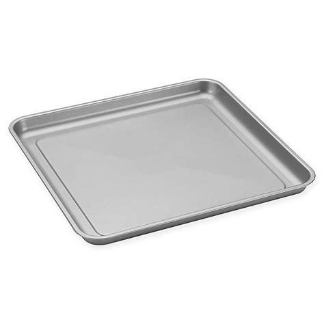 toaster cuisinart cookie oven sheet nonstick beyond bath bed baking bakeware sheets tools kitchen