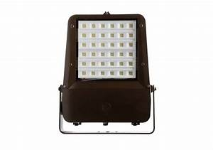 Evolve led flood light efh current by ge