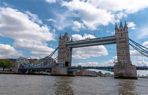 tower bridge bilder tower bridge foto bild europe united kingdom