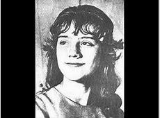 The Sylvia Likens story YouTube