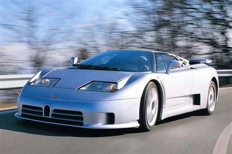 From wikimedia commons, the free media repository. Romano Artioli: un disegno per far fallire la Bugatti