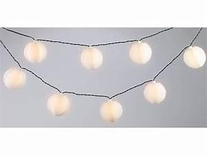 Solar Lichterkette Lampions : lunartec solar led lichterkette warmwei mit 20 wei en ~ Whattoseeinmadrid.com Haus und Dekorationen