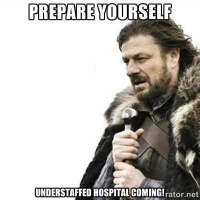 Prepare Yourself Meme Thanksgiving Meme Humor Collection