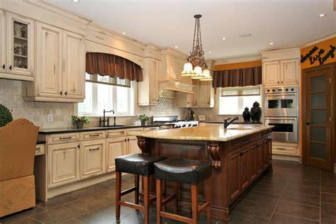 antique kitchen ideas 20 amazing antique kitchen cabinets home design lover