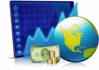 Financial Systems Vskills