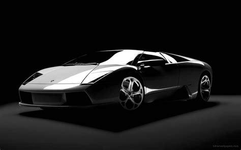 New Cars Wallpaper Hd by Lamborghini All New Wallpaper Hd Car Wallpapers Id 857