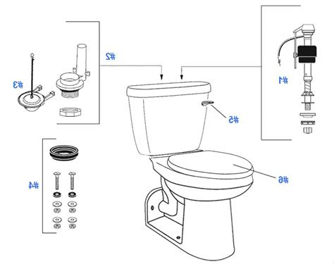 Replacement Parts For Thetford Toilets Imageresizertoolcom