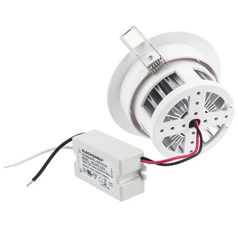 5 inch led recessed light retrofit led light design glamorous 5 led recessed light 5