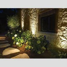 Eyecatching Light 22 Landscape Lighting Ideas Interior