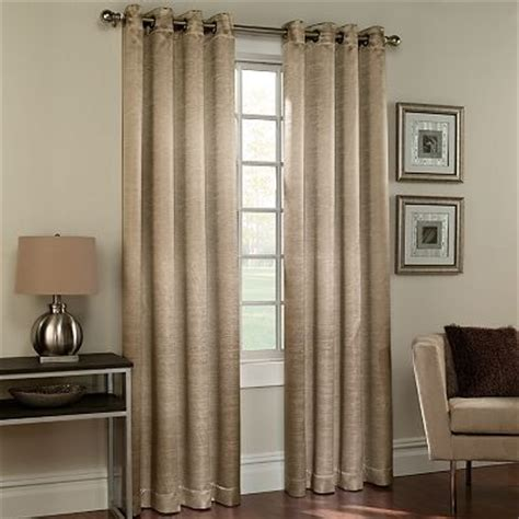 kohls blackout curtain panel blackout drapes kohls for the home