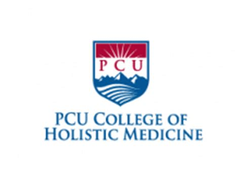 Natural Medicine Training In Bc  Pcu College. Online Timesheet Management Volvo Xc90 2 5. Photography Classes Houston Tx. Senior Care Of Colorado Male Urinary Catheter. Mortgage Insurance Leads Beacon Pest Control. Marshall University Nursing Vm Server Free. Eastfield College In Mesquite. Free Meeting Space Nyc Chicago Eyelid Surgery. Overhead Garage Door Sacramento