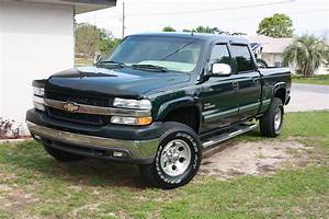 Rebeltruck17 2002 Chevrolet Silverado 1500 Regular Cab