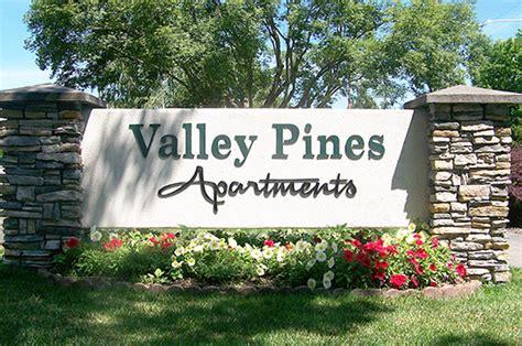 Pine Valley Apartments Fresno Ca Reviews