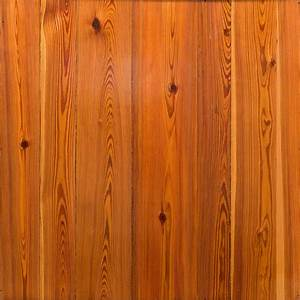 Longleaf Lumber - #2 Flatsawn Reclaimed Heart Pine Flooring