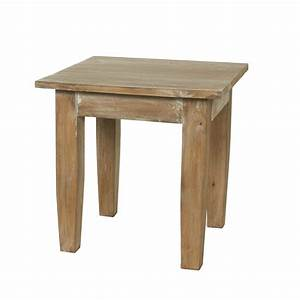 Table Bout De Canape Page 2